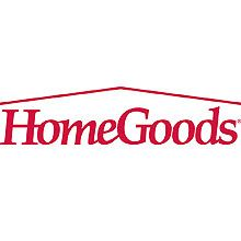 HOMEGOODS ONLINE, OH MY!!