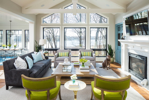 13 Inside Tips from Home Stagers