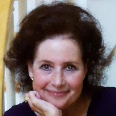 ARLENE GOLTZ