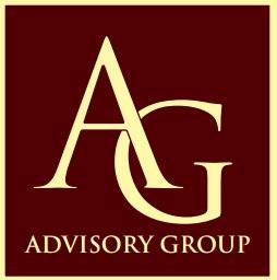 scv advisory group logo.