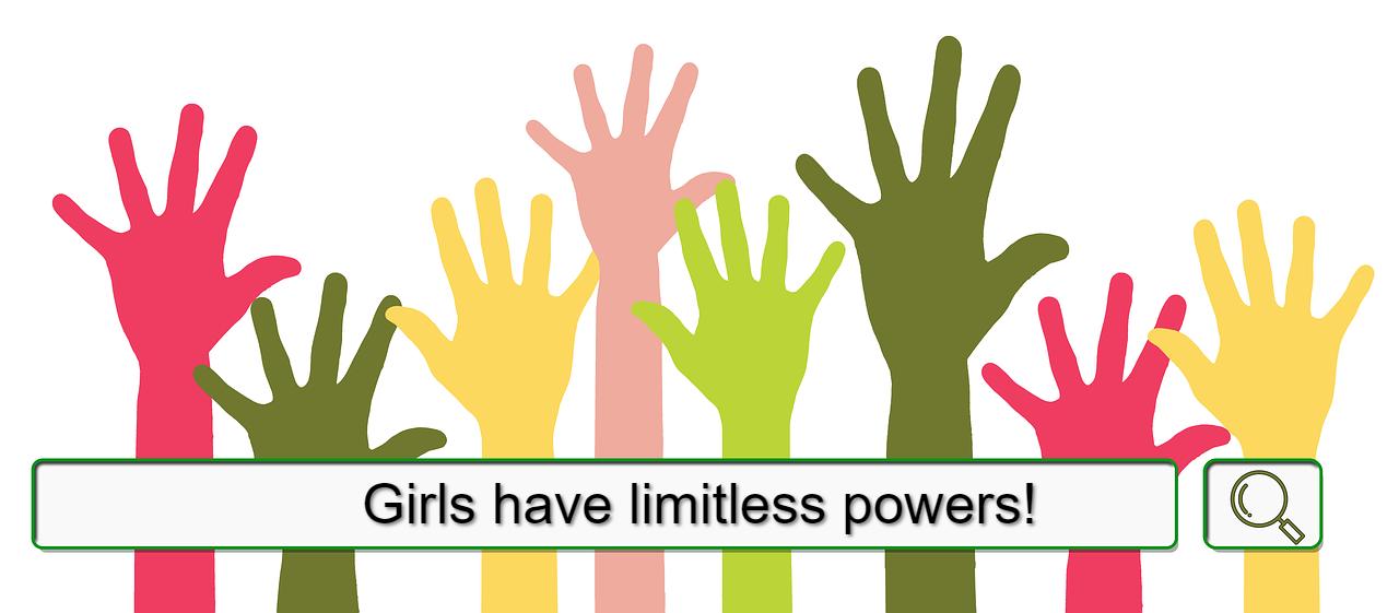 March Volunteer Opportunity: Girls on the Run Delaware