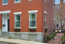 23 Mount Vernon Street U:R