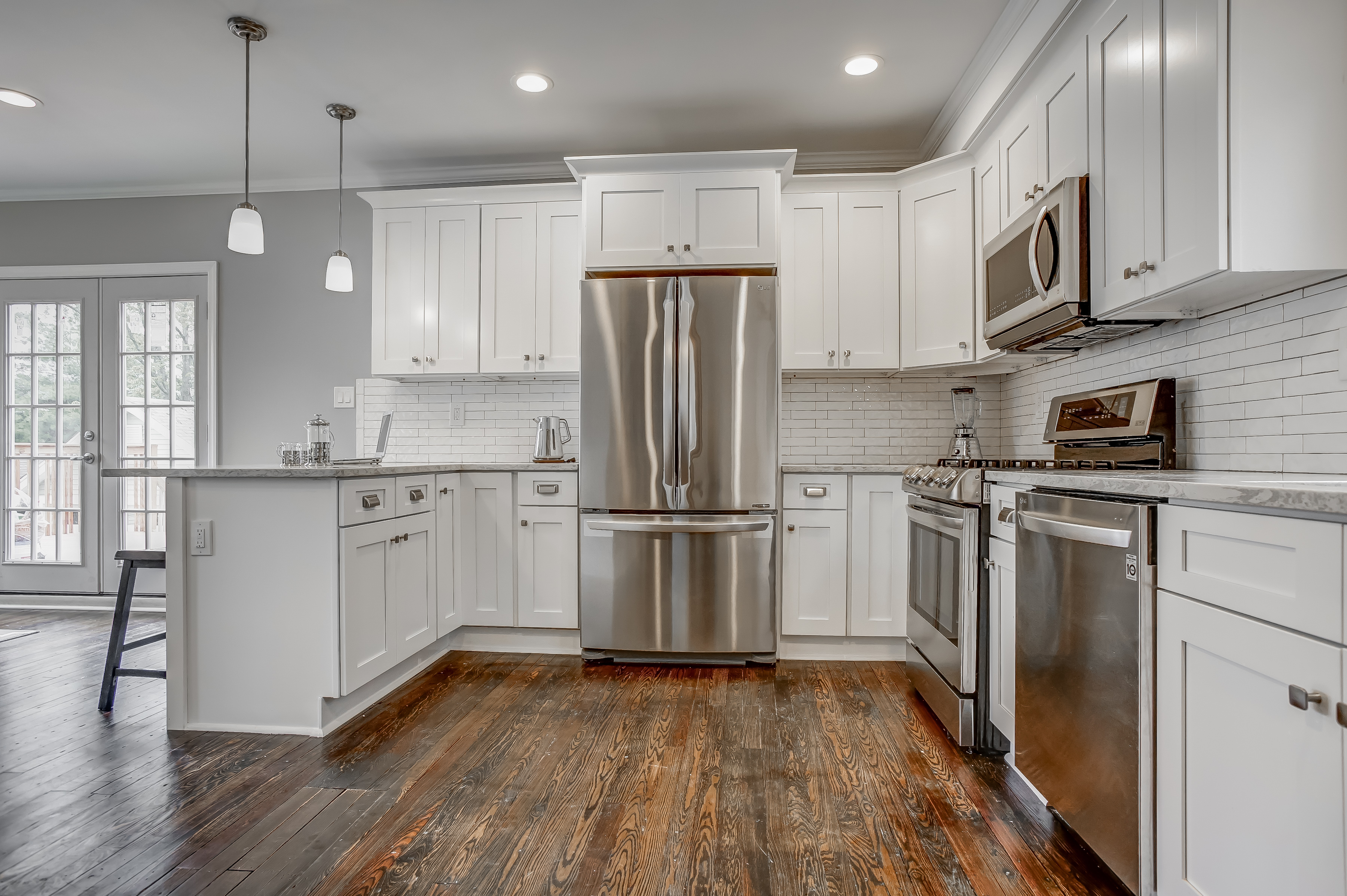 Kitchen Cabinets Verona Nj - If you re thinking about buying selling or renting in verona or surrounding towns choose a local realtor and local real estate expert from the 1 real