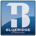 Blueridge Utah Homes