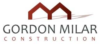 Gordon Milar construction
