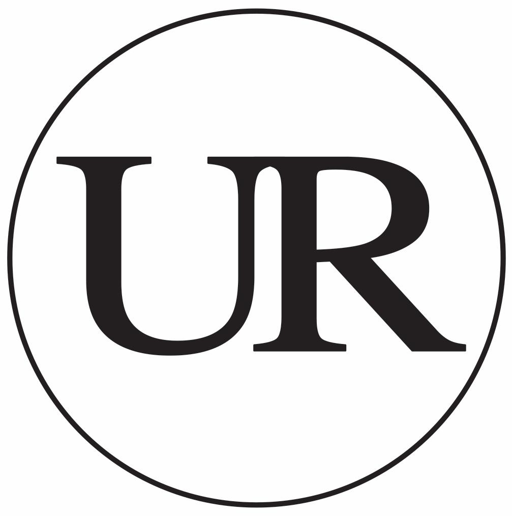 Realtors ulrich realtors biocorpaavc