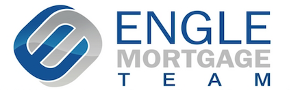 The Engle Mortgage Team