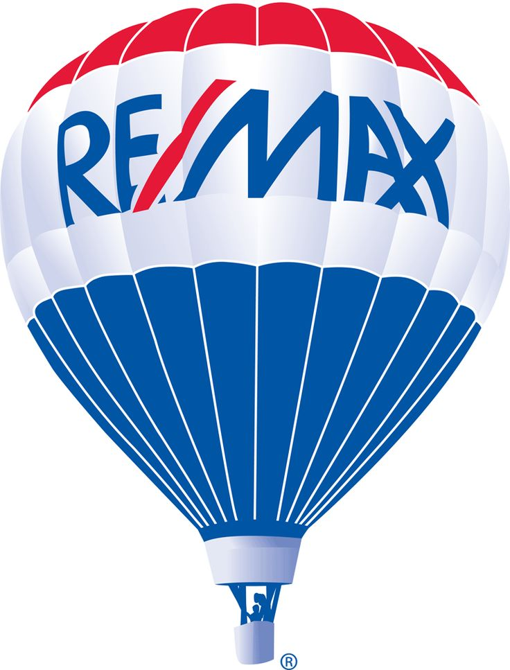 Rhode Island Real Estate ReMax
