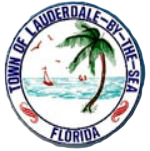 Town of Lauderdale By The Sea