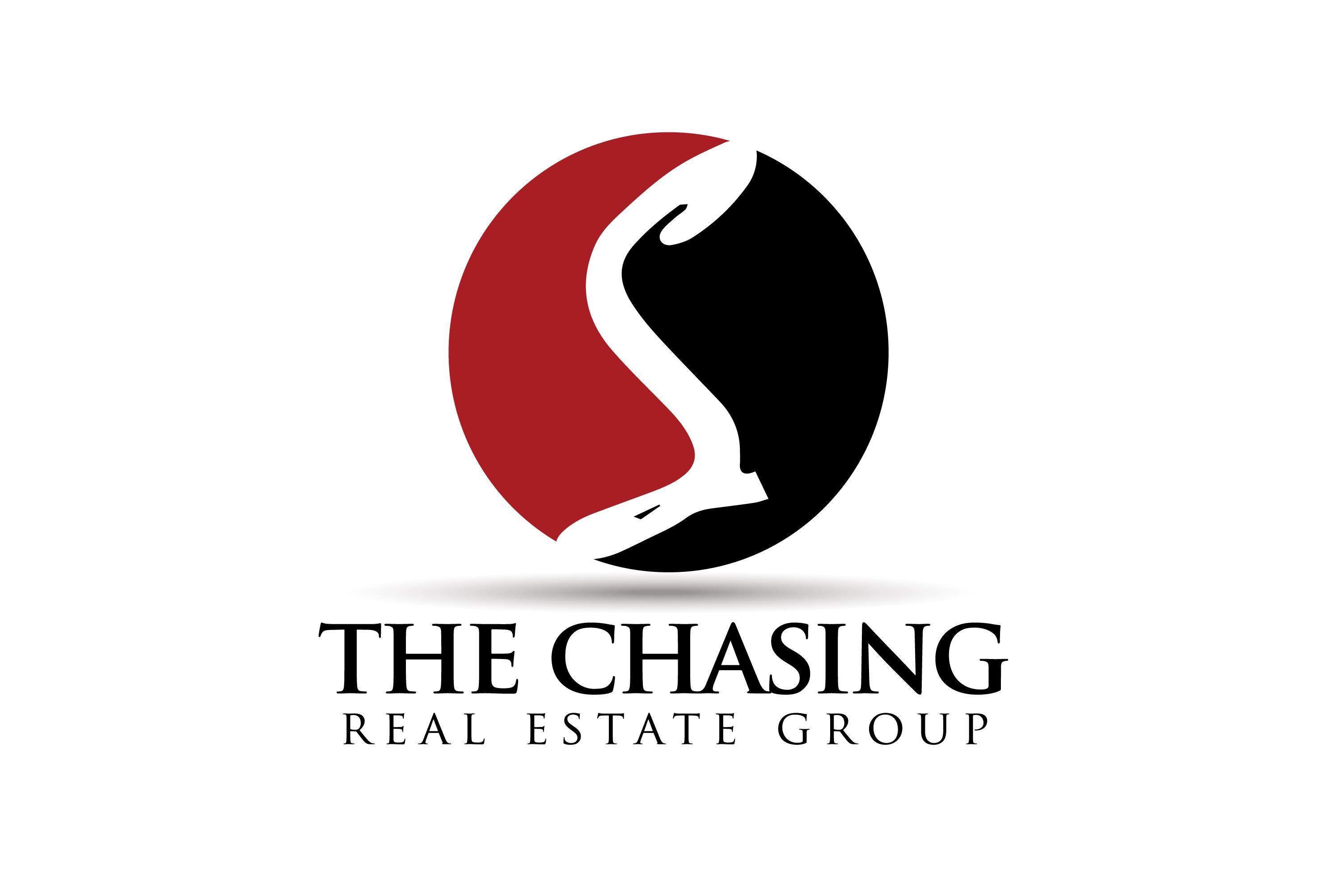The chasing real estate group at keller williams realty the chasing real estate group biocorpaavc