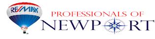 RE/MAX Professionals of Newport