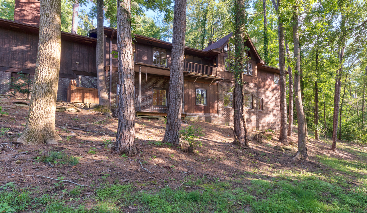 alabama_birmingham_mountainbrook_realestate