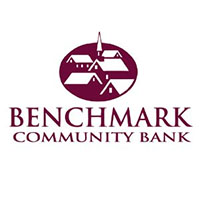 Benchmark-Community-Bank-Logo