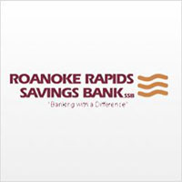 Roanoke-Rapids-Savings-Bank-Logo
