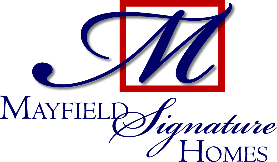 Mayfield Signature Homes