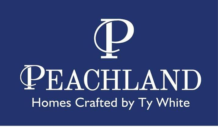 Peachland Homes