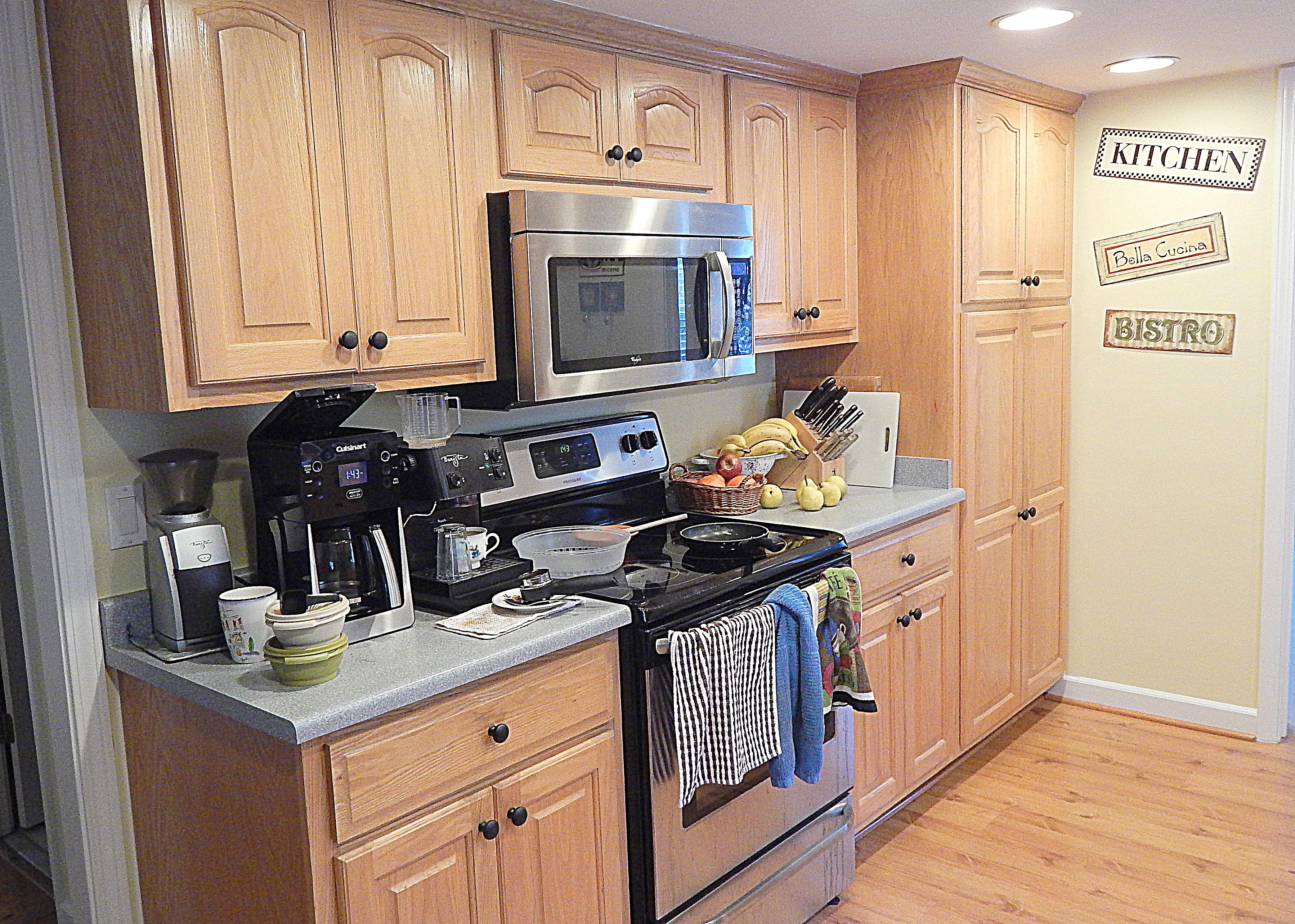 Craigslist Greenville Sc Kitchen Cabinets