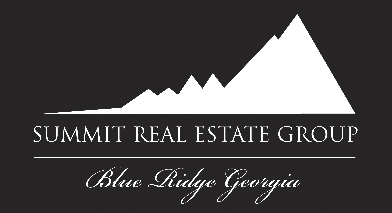 North Georgia Mountain Homes