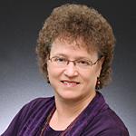 Sharon McAuliffe