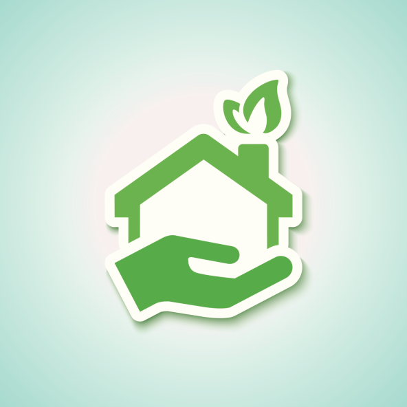 Here Are 4 Tips to Improve Your Home and Save On Your Energy Bill