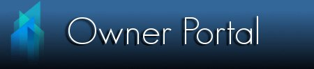 Owner Portal