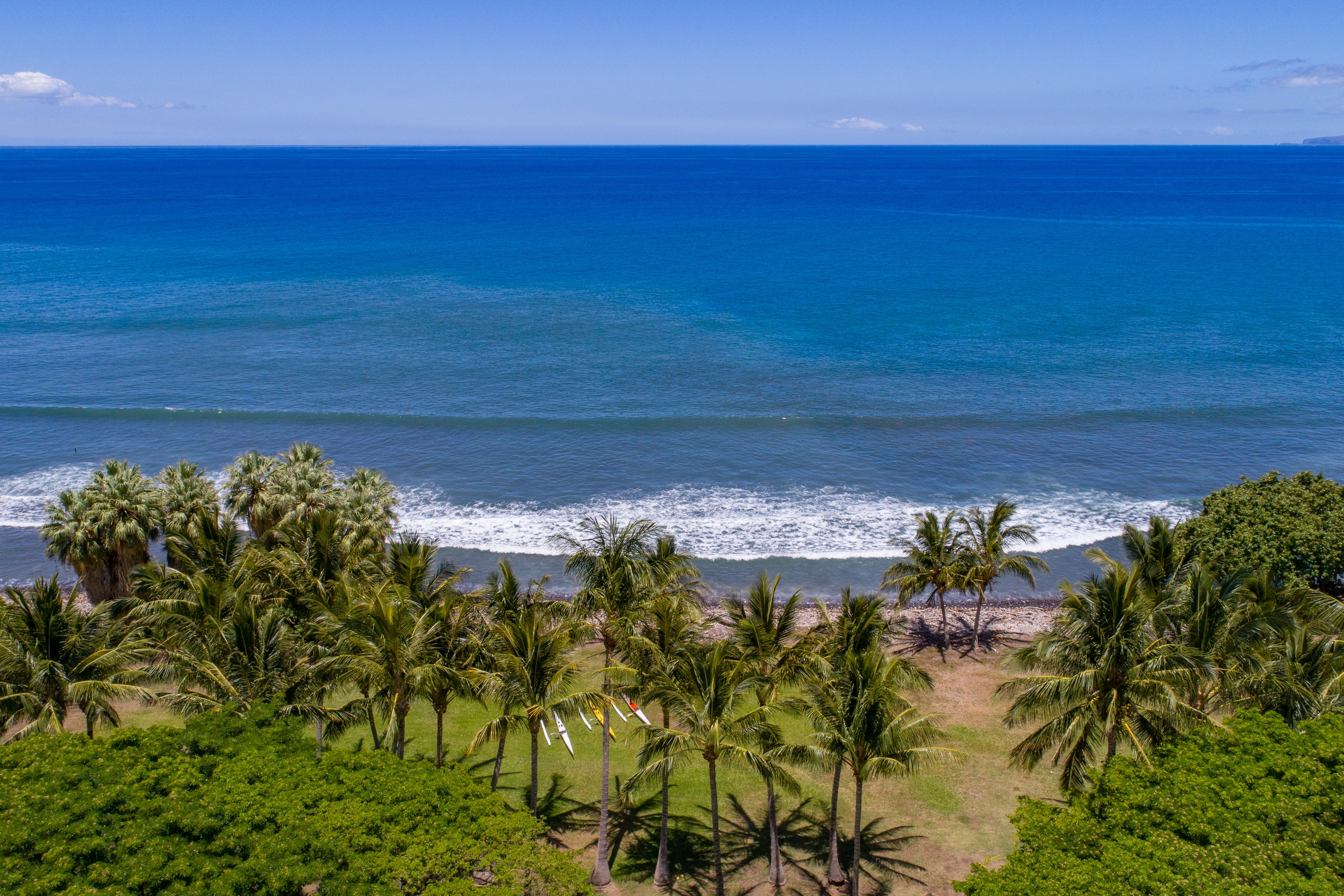 Maui Luxury Real Estate, Real Estate On Maui, Maui Homes for Sale
