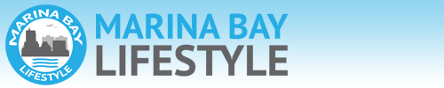 Marina Bay Lifestyle