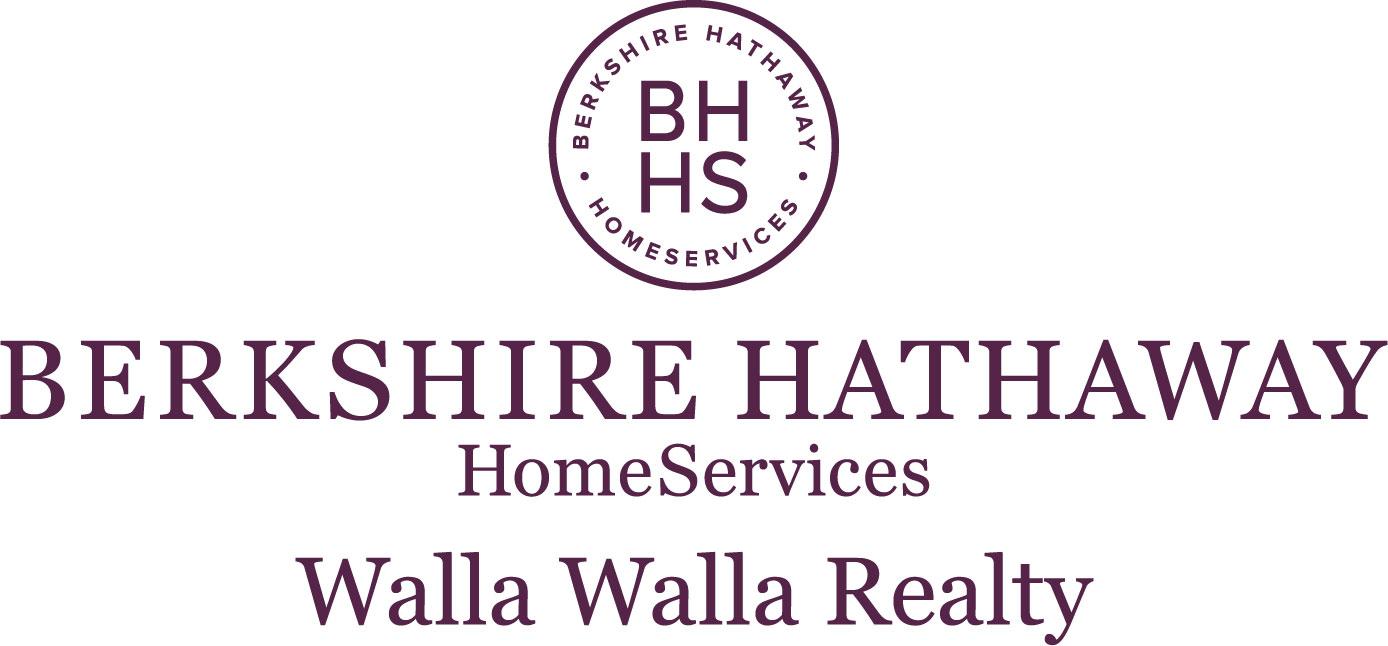 Real Estate's Forever Brand