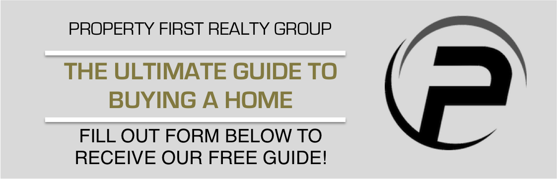 Home buying guide for Prairieville, Gonzales and Baton Rouge