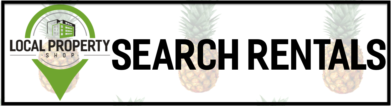 Search Boston Rentals