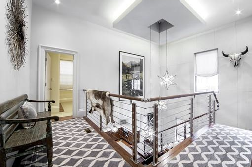 3 Must-See Homes in the Boston