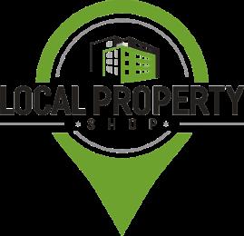 Local Property Shop