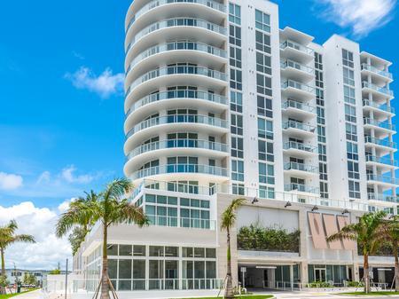 Hotels Fort Lauderdale