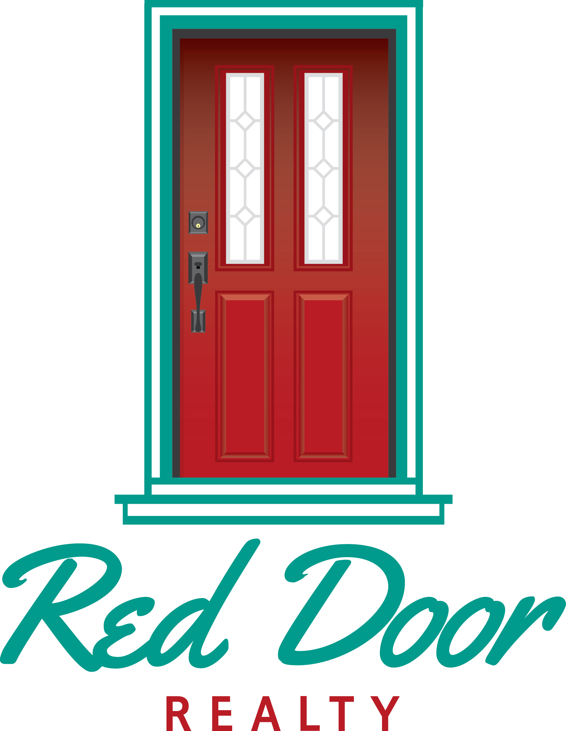 Red door realty lynchburg and surrounding homes for sale 434 red door realty rubansaba