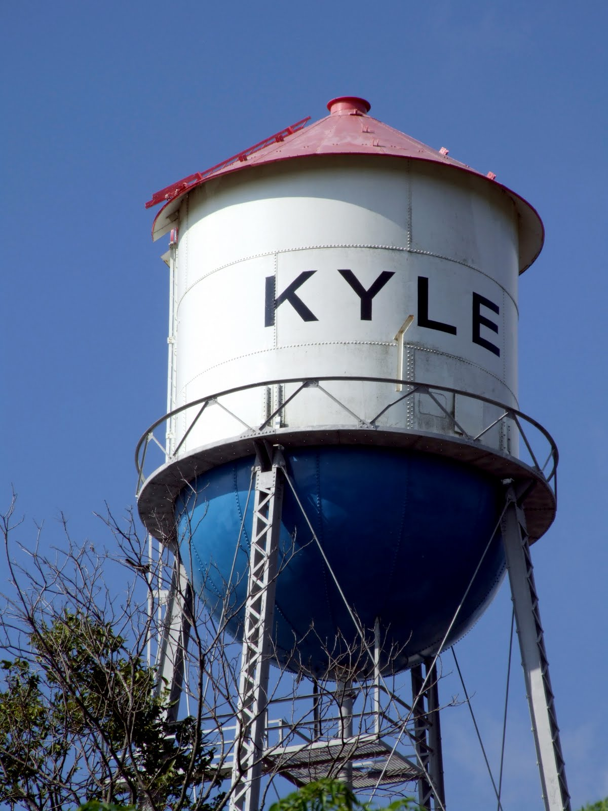 Water Tower Homes Kyle Tx Real Estate Lifestyle Kyle Tx Homes For Sale
