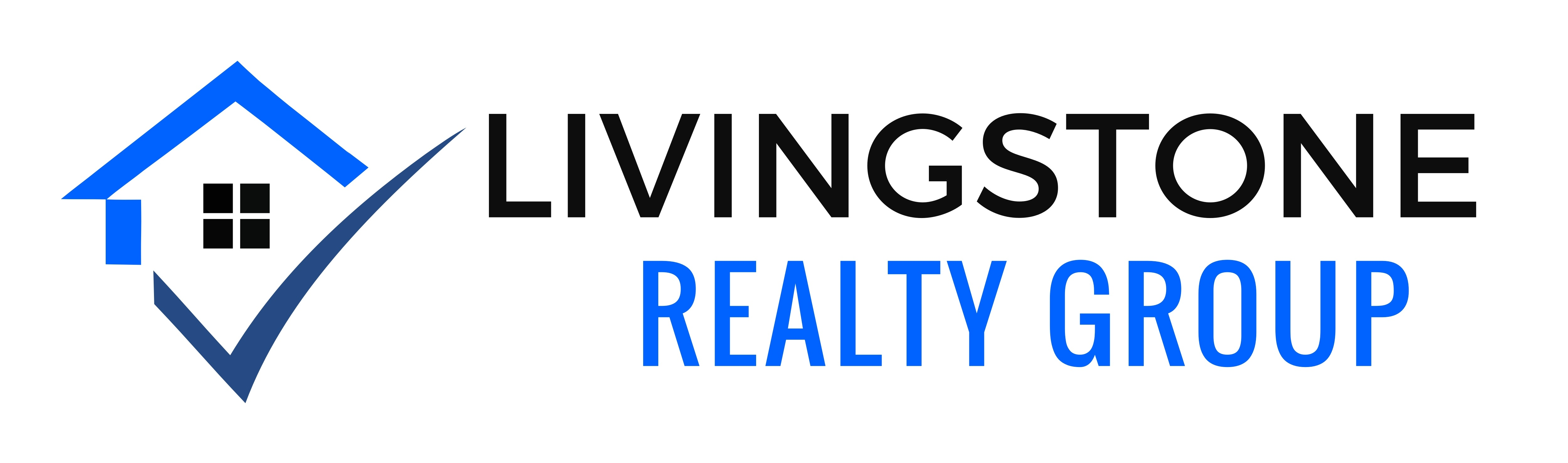 Livingstone Realty Group