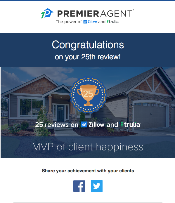 Homes For Rent Zillow: PA Real Estate Property & Home For Sale
