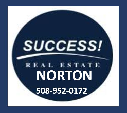 MaryAnn Dempsey - Success! Real Estate - Dempsey Team!