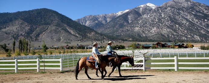 Reno Retirement Resources