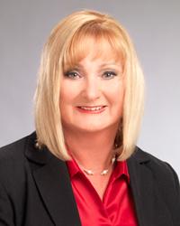 Meet Charlene Hamilton - Reno Relocation Specialist