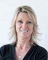 Cindy Locker