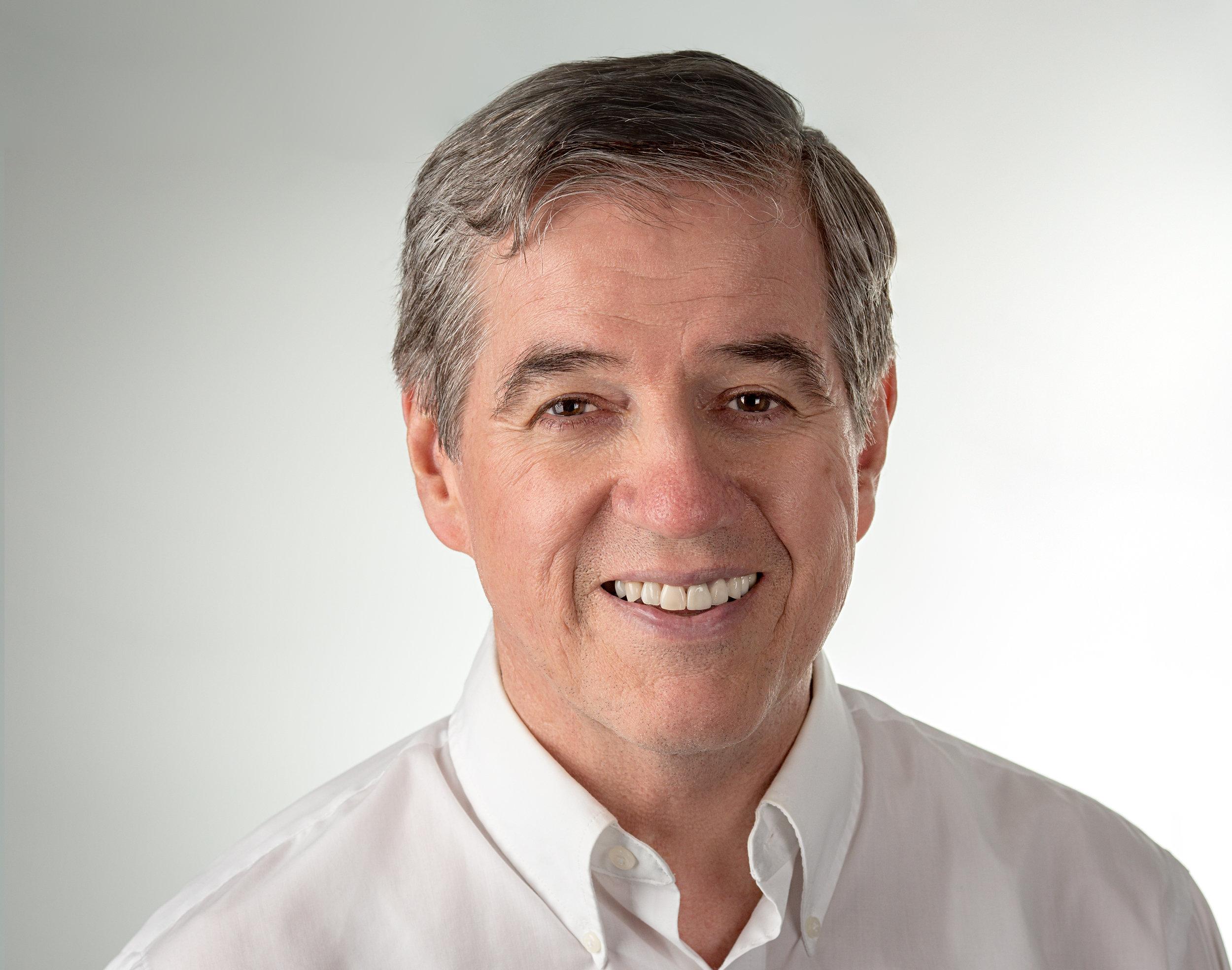 Jim Nieto