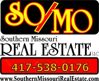 SOUTHERN MISSOURI REAL ESTATE, LLC
