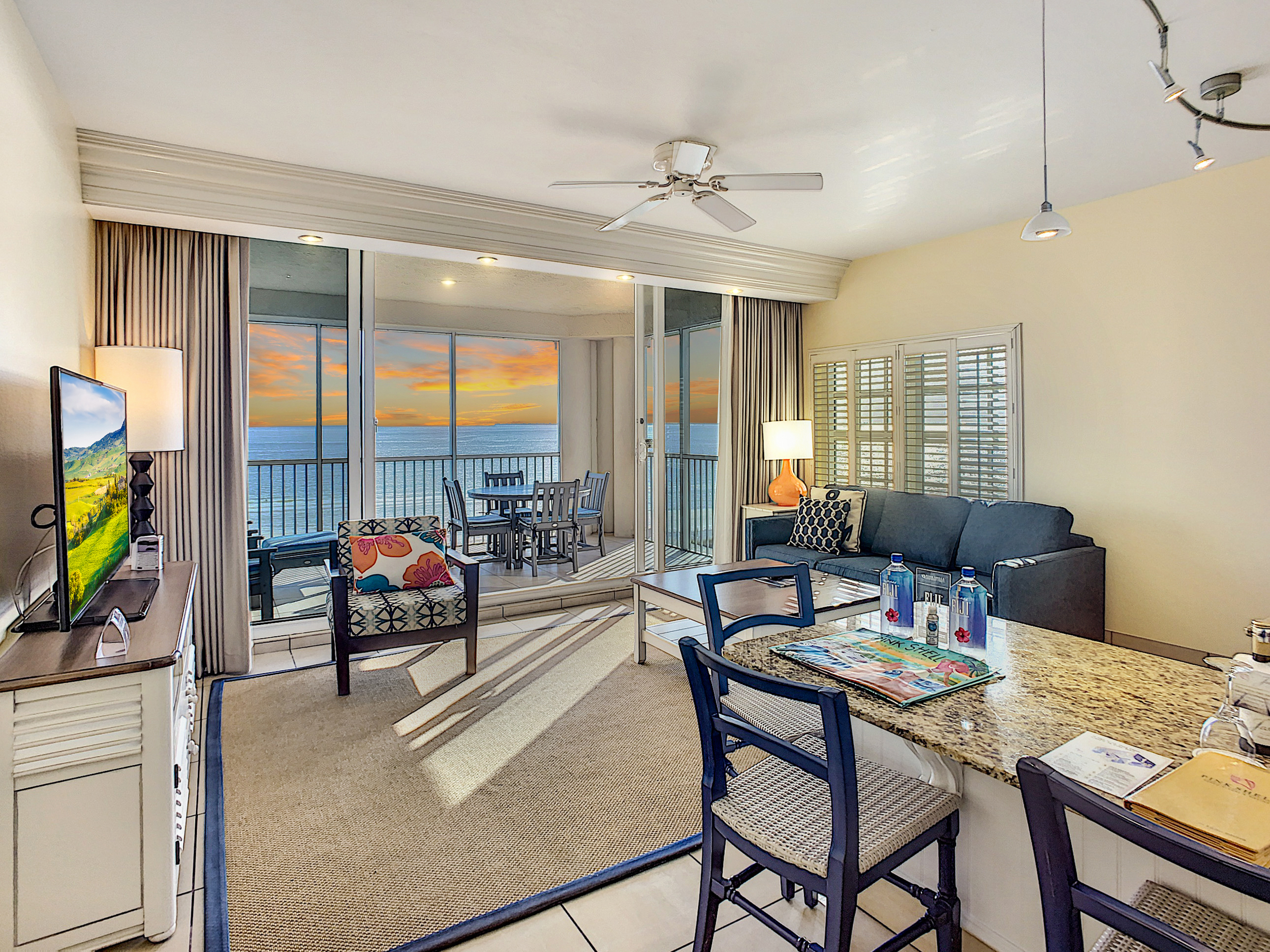 Fort Myers Beach Condo Hotels Condotels