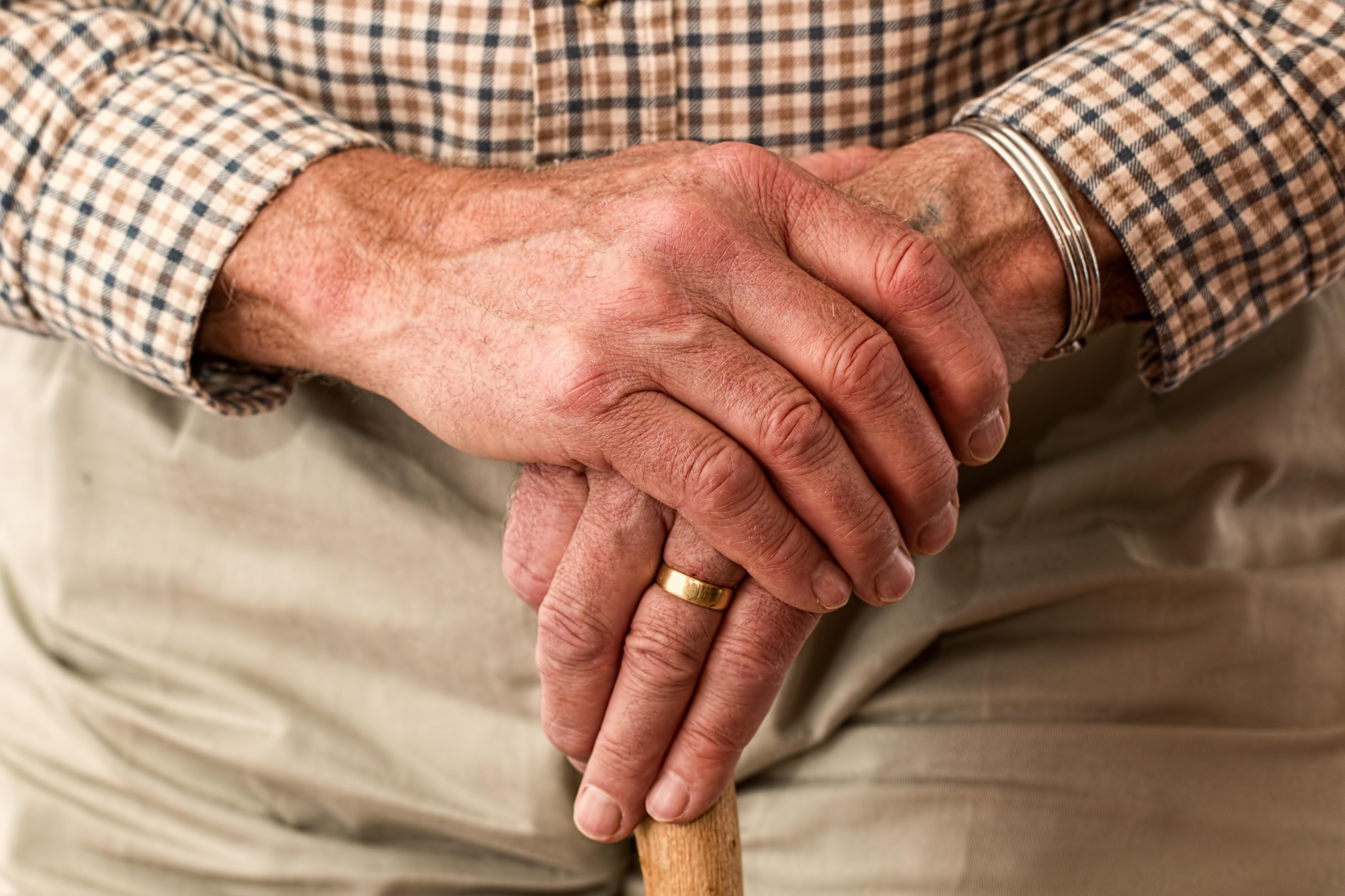 Montana pondera county ledger - The 6 Essential Steps To Helping A Loved One Transition To An Adult
