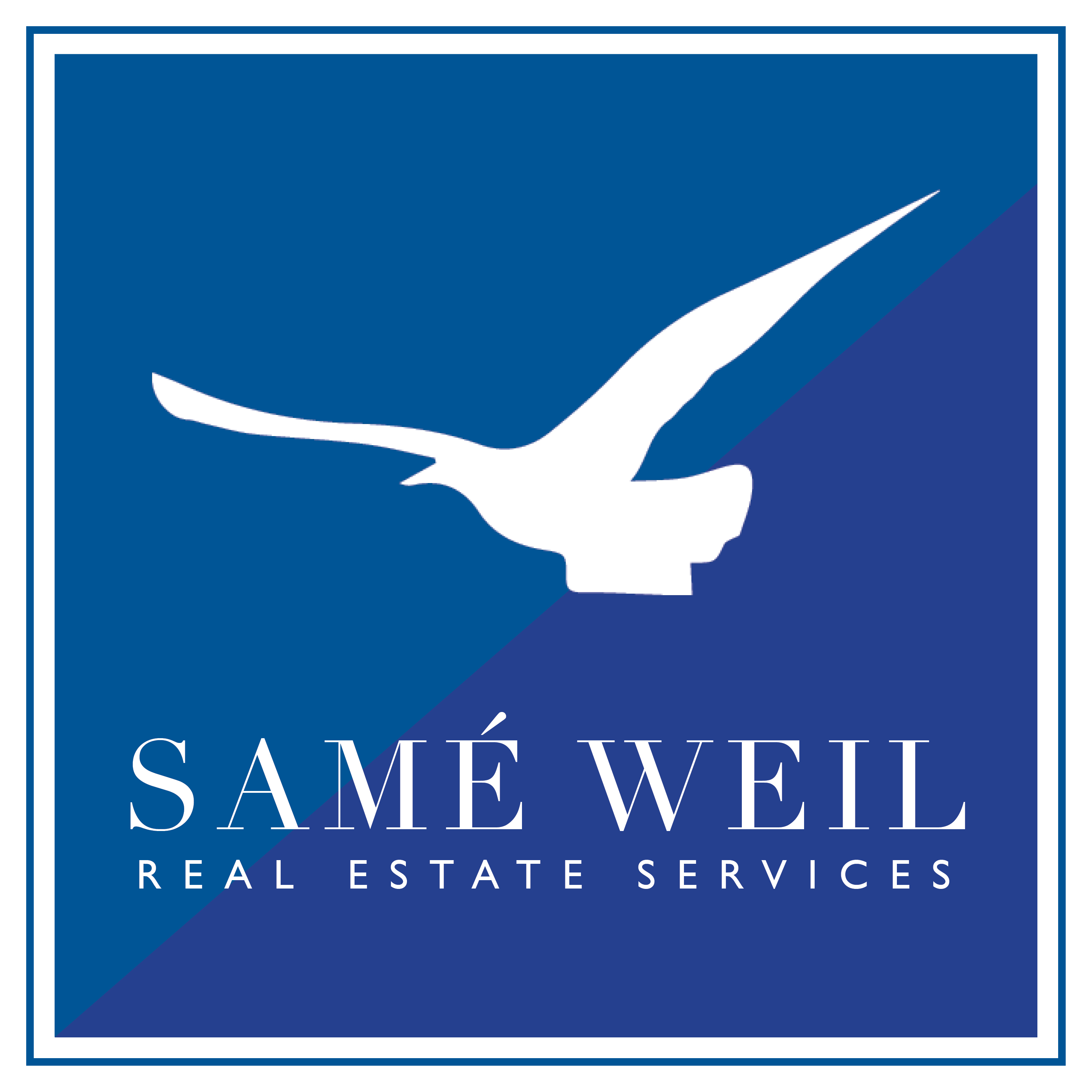 Weil - Real Estate Services