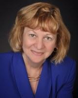 J. Carol Fretz