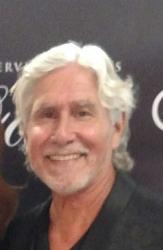 Bill McNeill