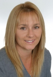 Debi Owens