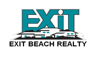 EXIT Beach Realty - Daytona Beach - Ormond Beach - Orange City